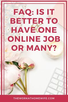 2193 Best Work From Home images in 2019 | Way to make money, Best