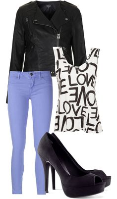 """""""dittto ."""" by kennnnnnedyyy ❤ liked on Polyvore"""