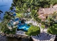 Fort Lauderdale|Celebrity Listings|H. Wayne Huizenga Miami Architecture, Outdoor Furniture Sets, Outdoor Decor, Home List, Fort Lauderdale, Celebrity, Celebs, Famous People