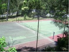 For your courtyard, driveway, tennis courts or deck, high pressure cleaning is highly recommended. Our Melbourne Floor Maintenance offers you with High Pressure Cleaning Melbourne. #HighPressureCleaningMelbourne