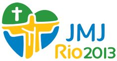 Pope Francis' Apostolic Journey to Rio de Janeiro (Brazil) on the Occasion of World Youth Day (22-29 July 2013)
