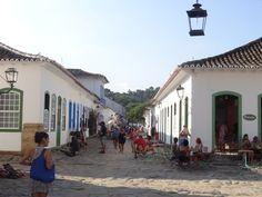 Cunha(SP)Brasil - Foto de Cristina Sueta