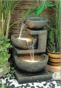 Exceptional Free Shipping And No Sales Tax On All Large Outdoor Water Fountains From  ProHomeStores.com Http://www.prohomestores.com/large Outdoor Fountains/ |  Pinterest ...
