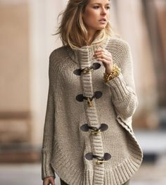 this is such an enriching sweater for the cooler months in the fall, or travels to the arctic circle during the summer, or southern hemisphere during their autumn and winter seasons