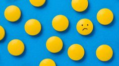 What do you do when your antidepressant poops out? Here are a few things to consider.