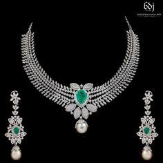 Photo From 2018 - By Balkishan Dass Jain Jewellers Gold Jewellery, Photo Galleries, Album, Jewels, Bridal, Diamond, Earrings, Gold Jewelry, Jewelery