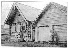 1899 Тамбовская губерния