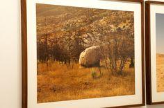 """José Guerrero. Exposición """"After the Rainbow"""" Centro de Arte de Alcobendas. Madrid. #Fotogafía #Photography #PHE115 #PHOTOESPAÑA #Arterecord 2015  https://twitter.com/arterecord"""