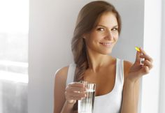 Here are 5 Ways Taking Fish Oil Daily Can Change Your Health for Life
