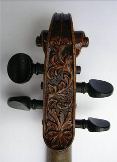 Afbeeldingsresultaat voor Sears Violin