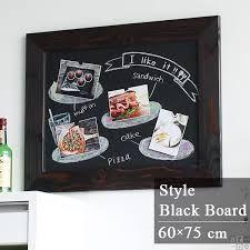 「レストラン 看板 デザイン」の画像検索結果