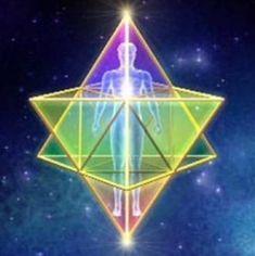 Guided Meditation To Help Activate Your Merkaba ~ by Wayne Cathcart Chakra Meditation, Guided Meditation, Meditation Youtube, Sacred Geometry Art, Sacred Art, Spirit Science, Flower Of Life, Psychedelic Art, Fractal Art