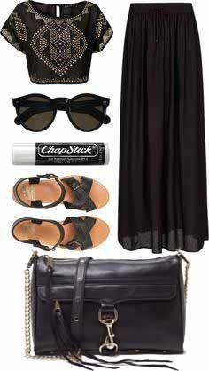Black Rebecca Minkoff Mac Clutch Handbag With Gold Hardware   #rebeccaminkoffhandbag