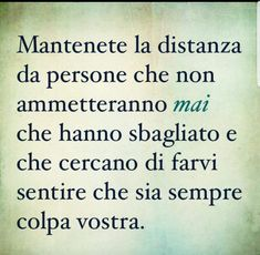 Words Quotes, Wise Words, Me Quotes, Motivational Quotes, Inspirational Quotes, Eminem, Namaste, Important Quotes, Italian Quotes