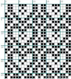 Bilderesultater for blattmuster stricken fair isle – Knitting Patterns Slippers Fair Isle Knitting Patterns, Knitting Machine Patterns, Knitting Charts, Knitting Stitches, Knit Patterns, Stitch Patterns, Mosaic Knitting, Lace Knitting, Knitting Socks