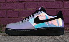 quality design 03f74 63b46 Available  Nike Air Force 1 Low CMFT