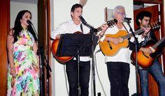 Armario de Noticias: Centro Cultural Banreservas reconoce a artistas en...