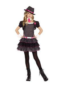 gangster halloween costumes # http://gangsterhalloweencostumes.net/
