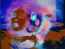 Sandra Goldbacher  http://www.tomboyfilms.co.uk/directors/commercials/sandra-goldbacher/the-hour