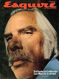lee marvin magazine cover - Google Search Andrew Wyeth Paintings, List Of Magazines, Lee Marvin, Hero World, Charles Manson, Hard Men, Oscar Winners, Important People, Family Album