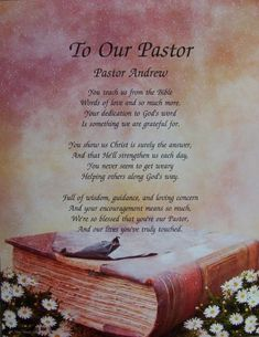 83 happy birthday wishes for pastor pastor appreciation poems pastor appreciation gifts appreciation message