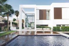 Pin by juma architects on penthouse o by juma architects pinterest