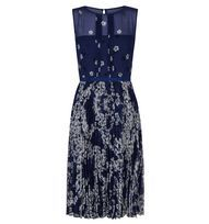 Georgina Dress | Occasion Dresses | Dresses | Hobbs