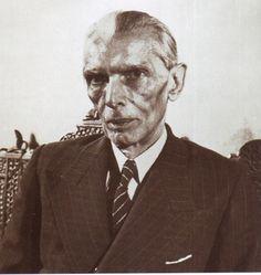 Portrait of the Founder 8 by Doc Kazi