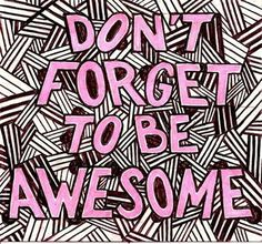 DFTBA... found on this awesome site with great quotes - and a new one every day!