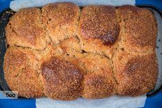 Bread dates by Memw on 500px
