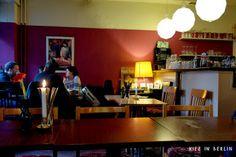 Jimmy Woo Bar und Restaurant– Google Maps