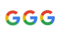 模糊圖片立馬變清晰,運算速度快100倍——Google推出「超解析度」怎麼辦到的? - The News Lens 關鍵評論網