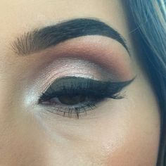 Makeup by Michele Orozco-- Brush by Michele -- for booking contact Macartist1@yahoo.com