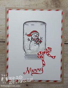Easy & Beautiful Christmas Cards Handmade Ideas – Creative Maxx Ideas – New Year Homemade Christmas Cards, Christmas Cards To Make, Homemade Cards, Christmas Crafts, Christmas Tree, Christmas 2019, Christmas Card Designs, Japanese Christmas, Diy Holiday Cards