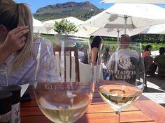 Constantia Glen Wine Tasting, Alcoholic Drinks, Glass, Drinkware, Corning Glass, Liquor Drinks, Alcoholic Beverages, Liquor, Yuri