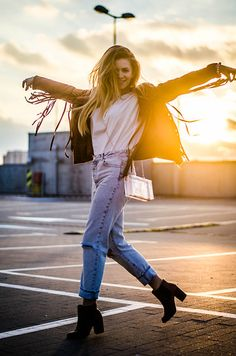 More looks by Oliwia Bugała: http://lb.nu/cheersmyheels  #boho