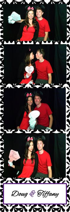 Affordable and professional photo booth rentals to the Denver, Fort Collins and Colorado areas. Mickey Mouse Costume, Photo Booths, Fort Collins, Costume Halloween, Colorado, Pictures, Resim, Clip Art