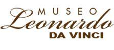 Museo di Leonardo da Vinci