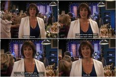 Come back Miranda! Christmas episode with kids maybe? Only one is all I ask! Miranda Tv Show, Miranda Bbc, Miranda Hart, Sarah Hadland, Christmas Episodes, Crochet Baby Hat Patterns, What Have You Done, British Comedy, Mandalas