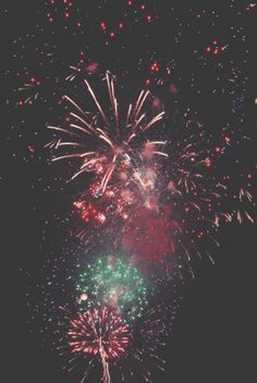 """""""Sparks flew, that's for sure...."""" She mindlessly daydreamed about the boy she's been craving for days."""