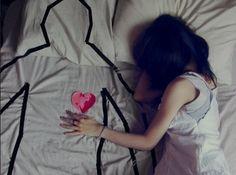 Δες πώς θα καταφέρεις να ξαναζήσεις μόνη - http://ipop.gr/themata/eimai/des-pos-tha-kataferis-na-xanazisis-moni/