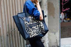 Leopard C