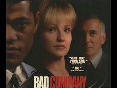 Bad Company (1995) full movie Rated R DVD www.MovieLoaders.com Latest FullMoviesOnFacebook