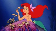 How Well Do You Know Your Disney Princesses? (TRIVIA) The Disney Princesses have been around forever (or at least since 1939). There are tough girls, smart girls, sweet girls ... and of course they all ha...
