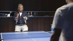 Ian Up For Whatever Film-- 2014 Super Bowl XLVIII Commercial - Extended Scenes | Bud Light
