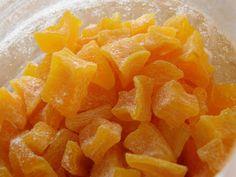 Tichý život: Dýně, tykve a spol Kimchi, Cantaloupe, Fruit, Food, The Fruit, Eten, Meals