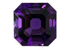 4127 30 x 22 mm Choix De Couleur 1 Swarovski ® Cristal Strass Cabochon Ovale Art