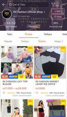 Best Online Clothing Stores, Online Shopping Sites, Online Shopping Clothes, Online Shop Baju, Instagram Photo Editing, Korean Girl Fashion, Shops, Style, Tents