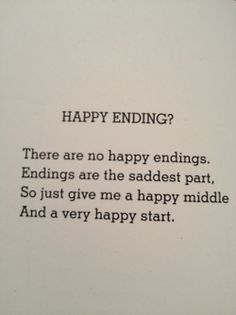 Shel Silverstein - but this so applies to Allegiant!
