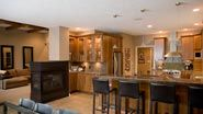 Dave Mark Furniture, Home Photo, Home, Custom Built Homes, Hotel, Tall Cabinet Storage, Top Hotels, Home Builders, Local Builders